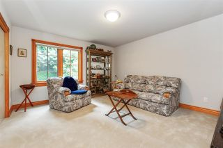 Photo 18: 5 725 ROCHESTER Avenue in Coquitlam: Coquitlam West House for sale : MLS®# R2472098