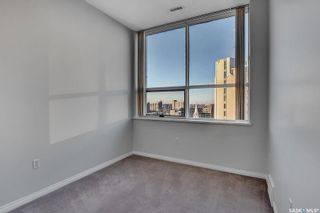 Photo 28: 901 1901 Victoria Avenue in Regina: Downtown District Residential for sale : MLS®# SK837345