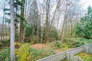 """Photo 14: 42 1125 KENSAL Place in Coquitlam: New Horizons Townhouse for sale in """"Kensal Walk by Polygon"""" : MLS®# R2522228"""