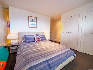 Photo 20: 205 368 Main St in : PA Tofino Condo for sale (Port Alberni)  : MLS®# 866779