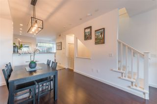 "Photo 9: 133 2000 PANORAMA Drive in Port Moody: Heritage Woods PM Townhouse for sale in ""Mountain's Edge"" : MLS®# R2561690"