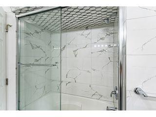 Photo 30: 11118 84B AVENUE in Delta: Nordel House for sale (N. Delta)  : MLS®# R2541278