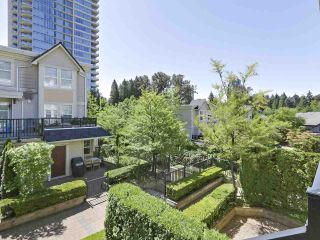 "Photo 19: 309 7038 21ST Avenue in Burnaby: Highgate Condo for sale in ""ASHBURY"" (Burnaby South)  : MLS®# R2380437"