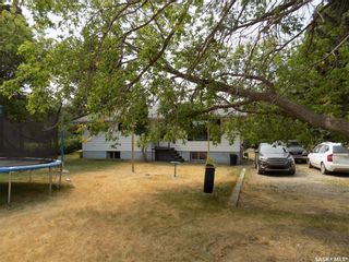 Photo 2: Waterfront Acreage, Cowan Lake in Big River: Residential for sale (Big River Rm No. 555)  : MLS®# SK865789
