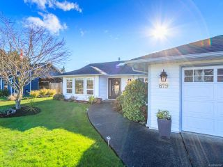 Photo 46: 879 Temple St in PARKSVILLE: PQ Parksville House for sale (Parksville/Qualicum)  : MLS®# 804990