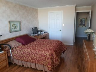 Photo 7: 712 6631 MINORU Boulevard in Richmond: Brighouse Condo for sale : MLS®# R2531576