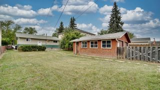 Photo 17: 12839 67 Street in Edmonton: Zone 02 House for sale : MLS®# E4260816