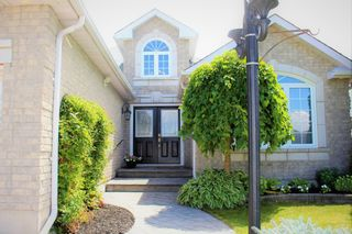 Photo 2: 269 Ivey Crescent in Cobourg: House for sale : MLS®# 277423