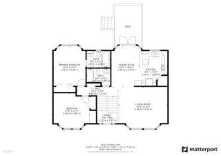 Photo 28: 9008 111 Avenue in Fort St. John: Fort St. John - City NE House for sale (Fort St. John (Zone 60))  : MLS®# R2617135