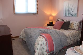 Photo 16: 546 Monk Street in Cobourg: House for sale : MLS®# X5175833