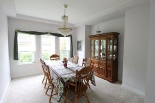 """Photo 5: 4319 210A Street in Langley: Brookswood Langley House for sale in """"Cedar Ridge"""" : MLS®# R2279773"""