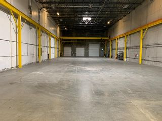 Photo 12: 117 18 Highland Park Way NE: Airdrie Industrial for sale : MLS®# A1129017
