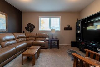 Photo 20: 125 445 Bayfield Crescent in Saskatoon: Briarwood Residential for sale : MLS®# SK871396