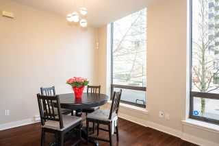 Photo 13: 1 9188 COOK Road in Richmond: McLennan North Townhouse for sale : MLS®# R2531167