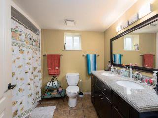 Photo 22: 1603 LADNER ROAD in Kamloops: Barnhartvale House for sale : MLS®# 164200