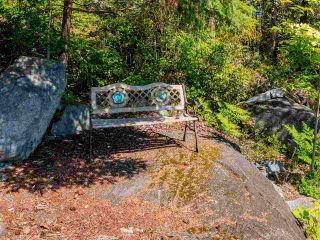 Photo 12:  in Halfmoon Bay: Halfmn Bay Secret Cv Redroofs House for sale (Sunshine Coast)  : MLS®# R2582516