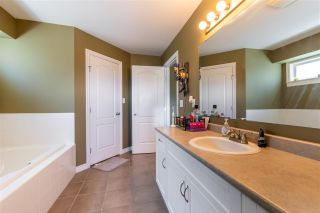 Photo 13: 46433 LEAR Drive in Chilliwack: Promontory House for sale (Sardis)  : MLS®# R2590922