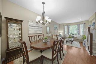 "Photo 8: 6562 121 Street in Surrey: West Newton Townhouse for sale in ""HATFIELD PARK ESTATES"" : MLS®# R2505162"