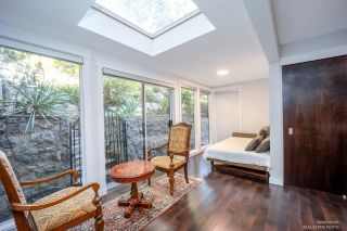 Photo 18: 4066 NORWOOD Avenue in North Vancouver: Upper Delbrook House for sale : MLS®# R2614704