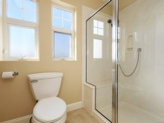 Photo 21: 2377 OAKVILLE Ave in Sidney: Si Sidney South-East House for sale : MLS®# 839345
