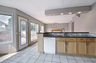 Photo 15: 766 Coral Springs Boulevard NE in Calgary: Coral Springs Detached for sale : MLS®# A1136272