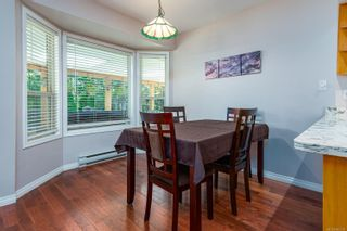 Photo 7: 1674 Sitka Ave in Courtenay: CV Courtenay East House for sale (Comox Valley)  : MLS®# 882796