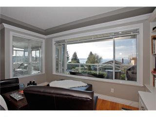 Photo 18: 15322 ROYAL Avenue: White Rock House for sale (South Surrey White Rock)  : MLS®# F1450836