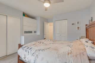 """Photo 18: 208 2432 WELCHER Avenue in Port Coquitlam: Central Pt Coquitlam Townhouse for sale in """"GARDENIA"""" : MLS®# R2522878"""