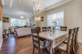 Photo 5: 2507 W KING EDWARD Avenue in Vancouver: Arbutus House for sale (Vancouver West)  : MLS®# R2546144