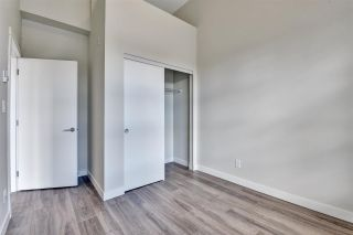 """Photo 16: 512 10838 WHALLEY Boulevard in Surrey: Bolivar Heights Condo for sale in """"The Maverick"""" (North Surrey)  : MLS®# R2583734"""