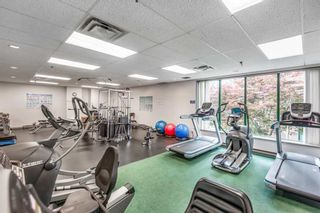 """Photo 20: 605 1189 EASTWOOD Street in Coquitlam: North Coquitlam Condo for sale in """"THE CARTIER"""" : MLS®# R2392375"""