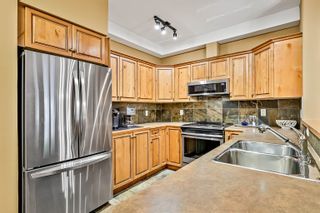 Photo 4: 114 155 Crossbow Place: Canmore Condo for sale : MLS®# E4261062