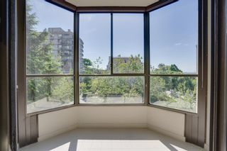 """Photo 20: 403 505 LONSDALE Avenue in North Vancouver: Lower Lonsdale Condo for sale in """"La PREMIERE"""" : MLS®# R2596475"""