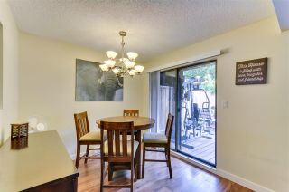 """Photo 5: 255 27411 28 Avenue in Langley: Aldergrove Langley Townhouse for sale in """"Alderview"""" : MLS®# R2283572"""