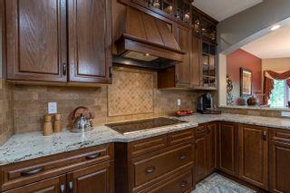 Photo 12: 65 Westlin Drive: Leduc House for sale : MLS®# E4249333