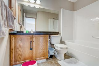 Photo 17: 382 Tuscany Drive NW in Calgary: Tuscany Detached for sale : MLS®# A1069090