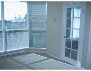 "Photo 5: 506 12148 224TH Street in Maple Ridge: East Central Condo for sale in ""THE PANORAMA"" : MLS®# V789523"