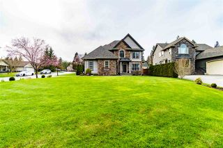"Photo 40: 10220 GRAY Road in Rosedale: Rosedale Popkum House for sale in ""Rose Garden Estates"" : MLS®# R2560860"