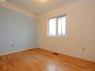 Photo 10: 2820 Richmond Rd in VICTORIA: SE Camosun House for sale (Saanich East)  : MLS®# 783639