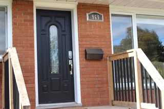 Photo 3: 969 D'arcy Street in Cobourg: House for sale : MLS®# 162110