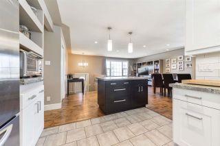 Photo 6: 13823 89 Street in Edmonton: Zone 02 House for sale : MLS®# E4242049