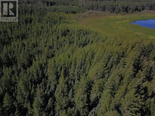 Photo 15: W5-9-59-8-NW Range Road 95 in Rural Woodlands County: Vacant Land for sale : MLS®# A1137159