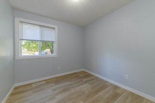 Photo 34: 108 22 Alpine Place: St. Albert Condo for sale : MLS®# E4239339