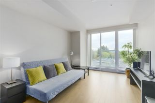 "Photo 1: 501 388 KOOTENAY Street in Vancouver: Hastings Sunrise Condo for sale in ""VIEW 388"" (Vancouver East)  : MLS®# R2387883"