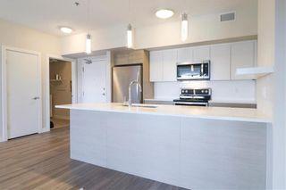 Photo 4: 210 80 Philip Lee Drive in Winnipeg: Crocus Meadows Condominium for sale (3K)  : MLS®# 202113062