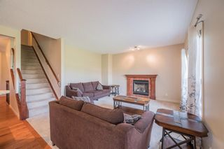 Photo 15: 74 Rockyspring Circle NW in Calgary: Rocky Ridge Detached for sale : MLS®# A1131271