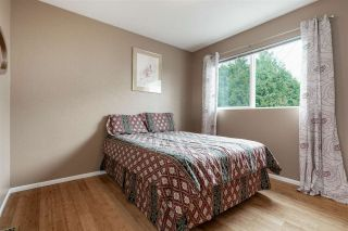 """Photo 23: 49 8888 216 Street in Langley: Walnut Grove House for sale in """"HYLAND CREEK"""" : MLS®# R2574065"""