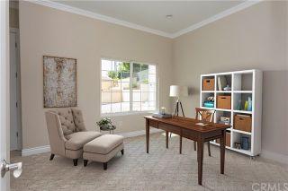 Photo 20: 164 Avenida De La Paz in San Clemente: Residential for sale (SC - San Clemente Central)  : MLS®# OC21055851