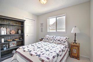 Photo 17: 414 Douglas Woods Mews SE in Calgary: Douglasdale/Glen Detached for sale : MLS®# A1114756