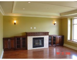 Photo 4: 8056 HUDSON Street in Vancouver: Marpole House for sale (Vancouver West)  : MLS®# V708898